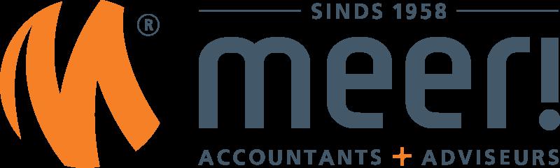 Accountant Arnhem | Meer! accountants + adviseurs